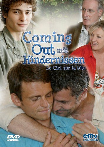 Coming Out mit Hindernissen (OmU)