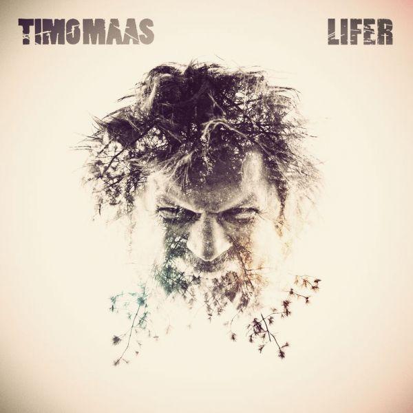Maas, Timo - Lifer