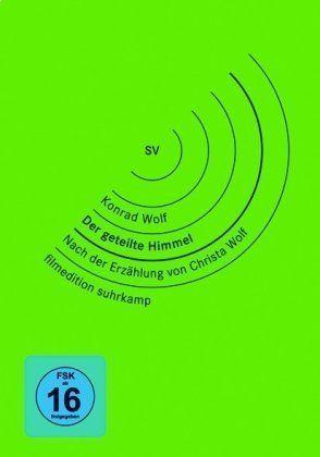 Konrad Wolf: Der geteilte Himmel