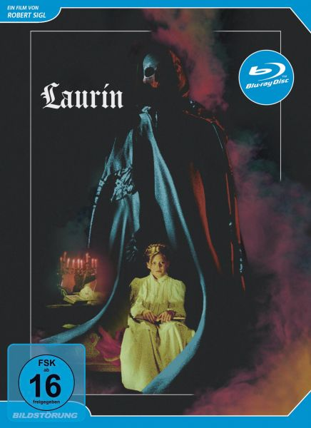 Laurin (Special Edition)