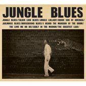Stoneking, C.W. - Jungle Blues
