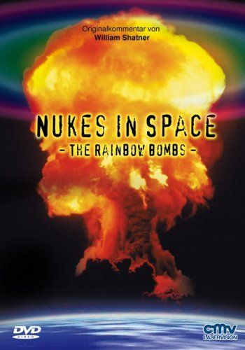 Nukes in Space