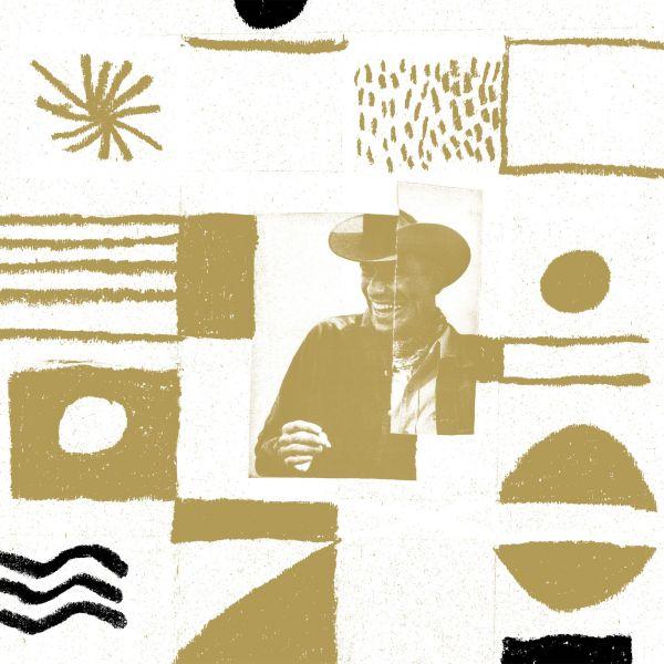 Allah-Las - Calico Review (Black Vinyl LP)