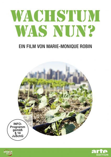 Wachstum - was nun?