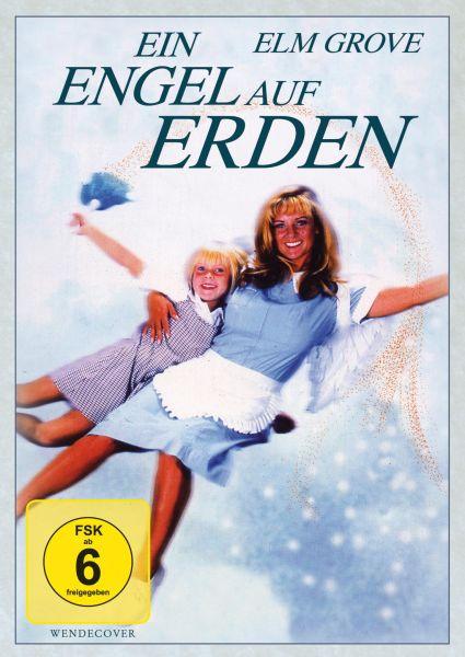 Elm Grove - Ein Engel auf Erden