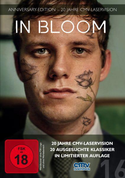 In Bloom (cmv Anniversary Edition #16)