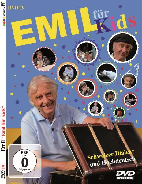 Emil für Kids