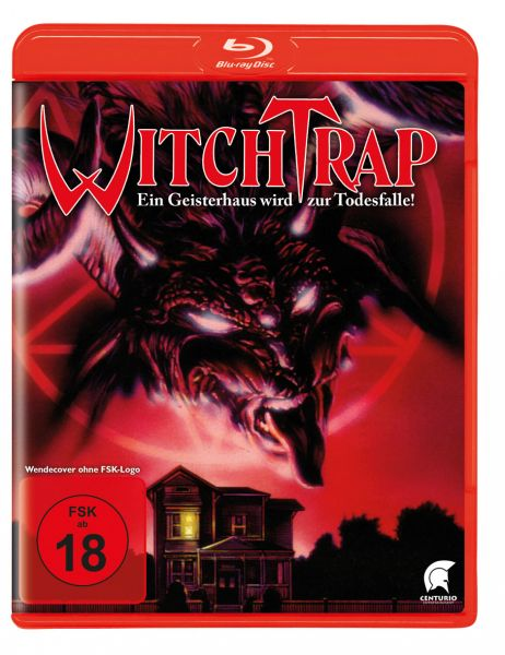 Witchtrap