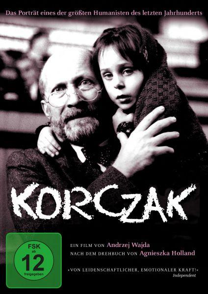 Korczak (restaurierte Fassung)