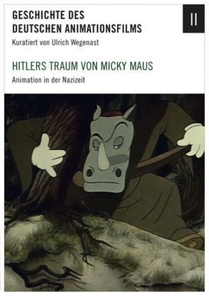 Animation in der Nazizeit