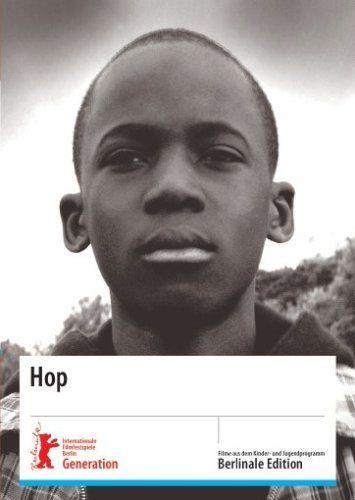 Hop (OmU)