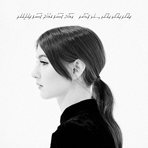Weyes Blood - The Innocents (LP)