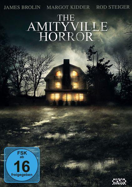 Amityville Horror (1979)