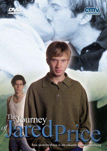 The Journey of Jared Price (OmU)