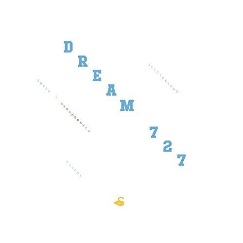 Suicideyear - Dream 727