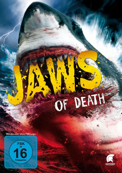 Jaws of Death