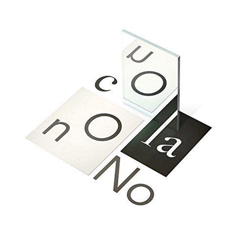 Co La - No No (Clear Vinyl LP)