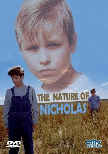The Nature of Nicholas (OmU)