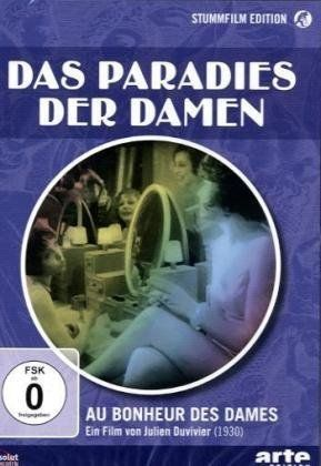 Paradies der Damen