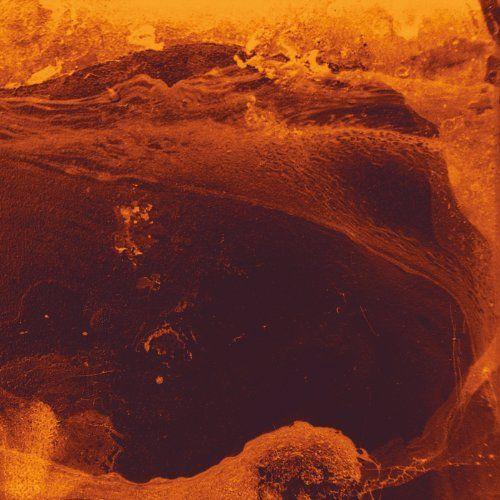 La Hell Gang - Thru Me Again (LP)